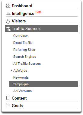 google_analytics_campaigns